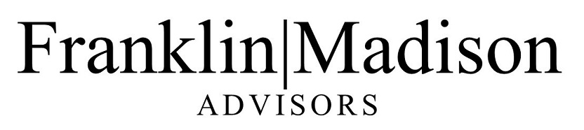 Franklin Madison Advisors